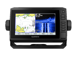 Garmin_Echomap_Plus_72sv