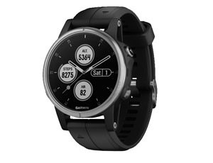 Garmin_Fenix_5S_Plus