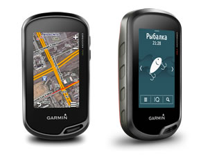 Garmin_Oregon_700