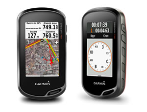 Garmin_Oregon_750