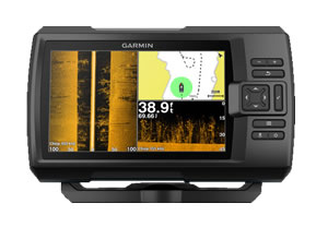 Garmin_Striker_Plus_7sv