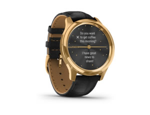 Garmin_VIVOMOVE_SERIES